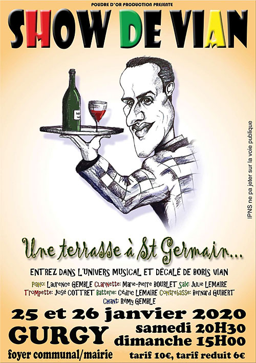 spectacle-show-de-vian-gurgy-25-26janvier2020.jpg