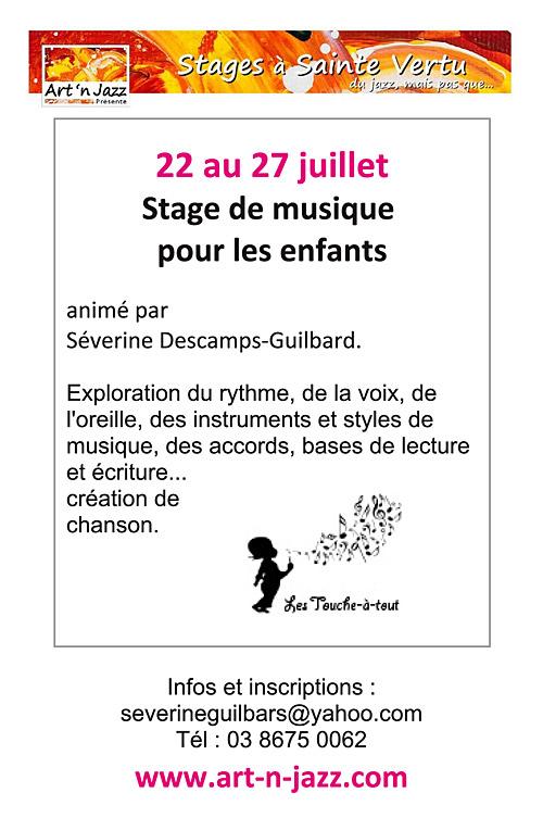 stage-musique-enfants-festival-art-n-jazz-sainte-vertu-juillet2019-yonne-my89.jpg