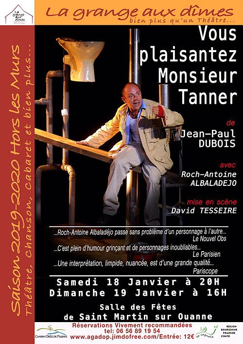 theatre-la-grange-aux-dimes-18-19janvier2020-saint-martin-sur-ouanne.jpg