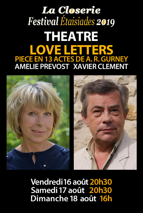 theatre-love-letters-la-closerie-festival-etaisiades2019-etais-la-sauvin-yonne-my89.jpg