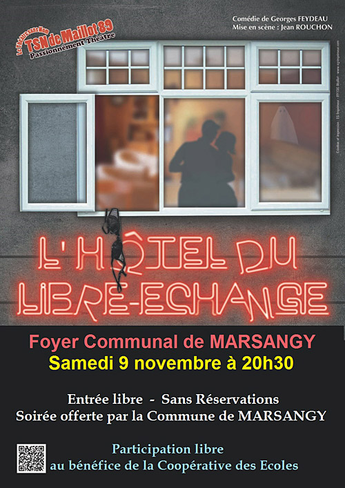 tsn-maillot-l-hotel-du-libre-echange-9novembre2019-marsangy.jpg