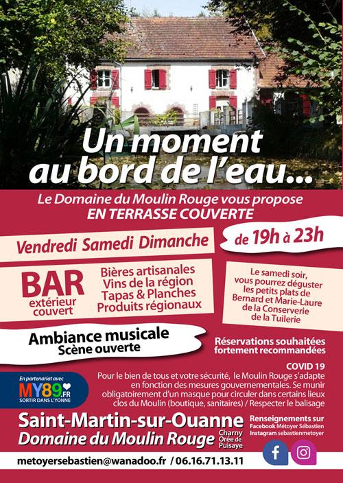 un-moment-au-bord-de-leau-moulin-rouge-saint-martin-sur-ouanne-aout2020-2.jpg