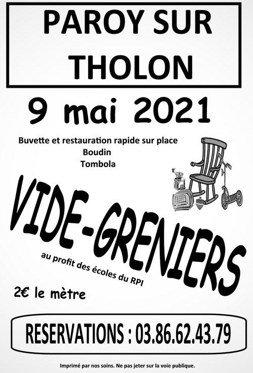 vide greniers paroy sur tholon 9mai2021 yonne 89.jpg