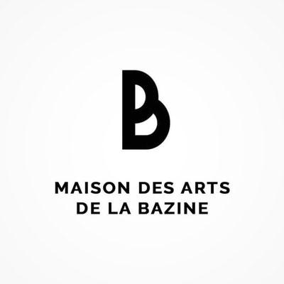 MAISON DES ARTS DE LA BAZINE - Lieu de résidence et de création artistique / Théâtre, cinéma, performance