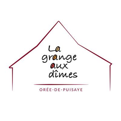 LA GRANGE AUX DIMES - théâtre, chanson, cabaret, et bien plus...