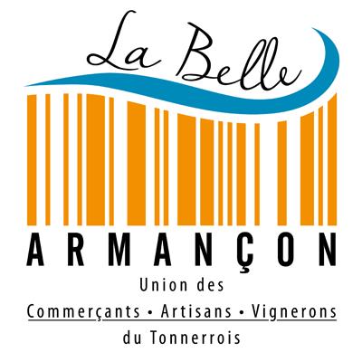 LA BELLE ARMANCON - Evènements culturels et commerciaux