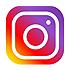 logo-instagram2.png