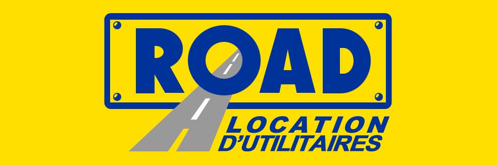 Road Location Location De Vehicules Utilitaires