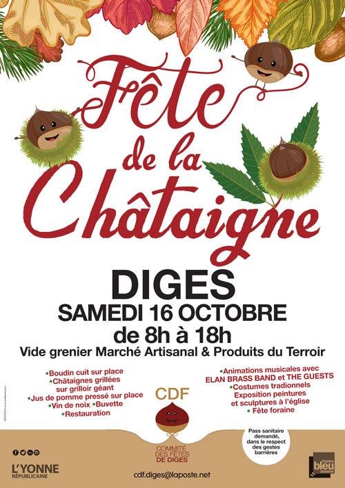 40eme Fete de la Chataigne Diges 16 10 2021.jpg