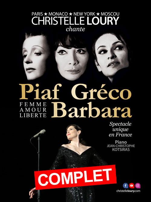 Complet-Piaf-Greco-Barbara-Christelle-Loury-DuoPianoVoix500pX.jpg