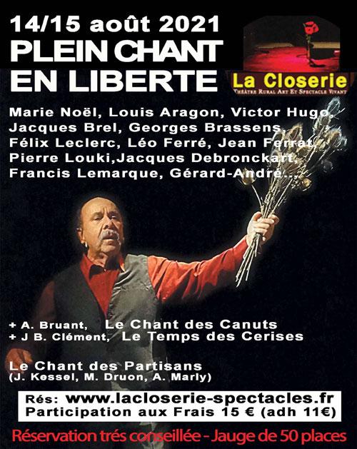 Concert Gerard Andre Theatre de la Closerie Etais la Sauvin 20h30 14aout2021 v2.jpg