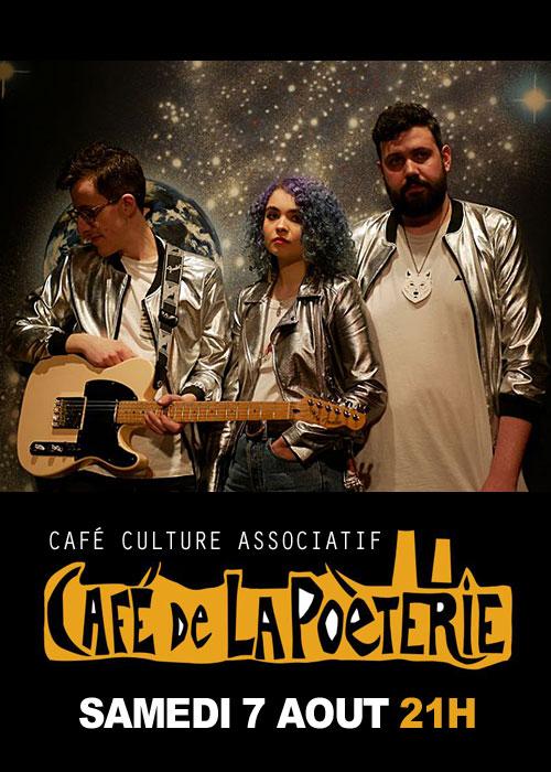 Concert Lynch The Elephant Cafe de la Poeterie Saint Sauveur en Puisaye 7 8 2021.jpg