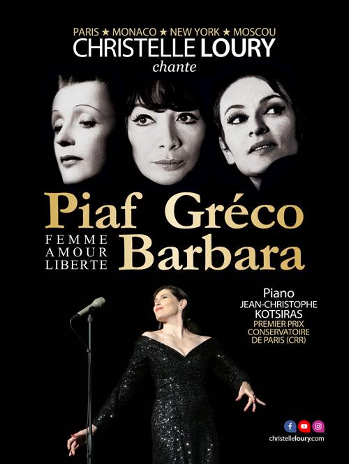 Concert-Piaf-Greco-Barbara-Christelle-Loury-500px-v2.jpg