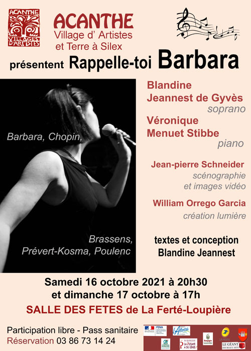 Concert Rappelle toi Barbara La Ferte Loupiere Acanthe 16 17 octobre 2021.jpg