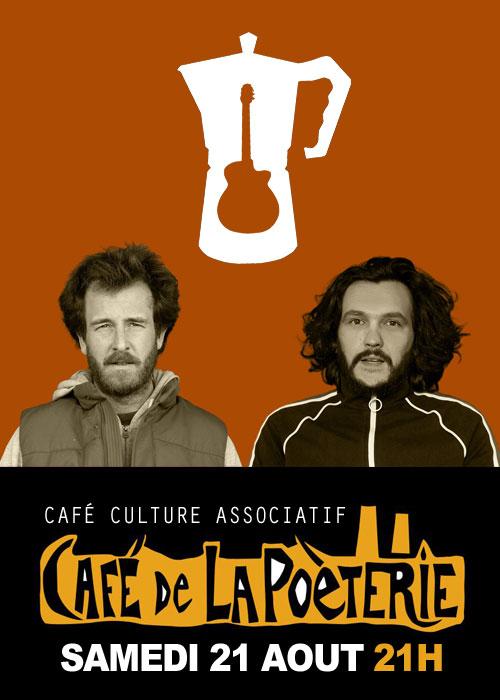 Concert Turbo Niglo Cafe de la Poeterie Saint Sauveur en Puisaye 21 8 2021.jpg