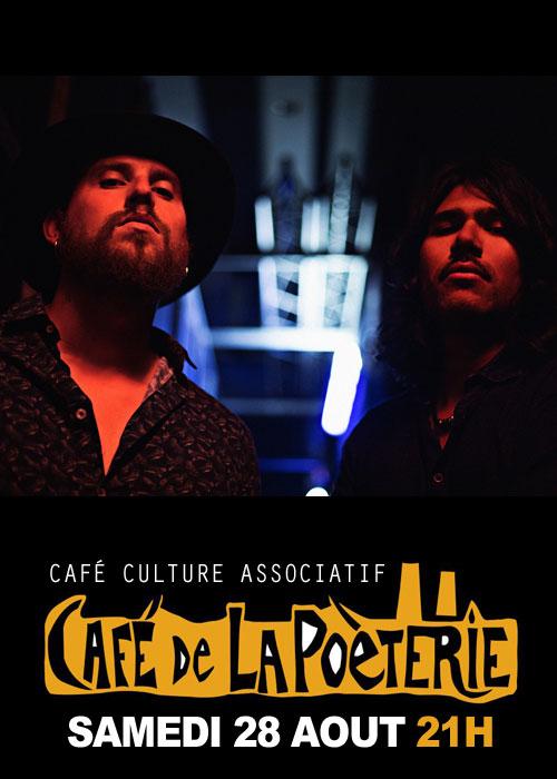 Concert Wakan Tanka Cafe de la Poeterie Saint Sauveur en Puisaye 28 8 2021.jpg