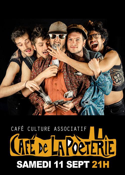 Concert Zarzha Cafe de la Poeterie Saint Sauveur en Puisaye 11 9 2021.jpg