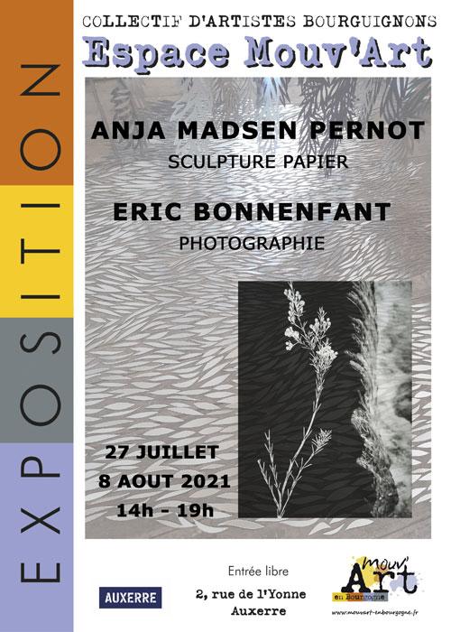 Exposition Eau par Nature Espace MouvArt Auxerre Juillet Aout2021.jpg