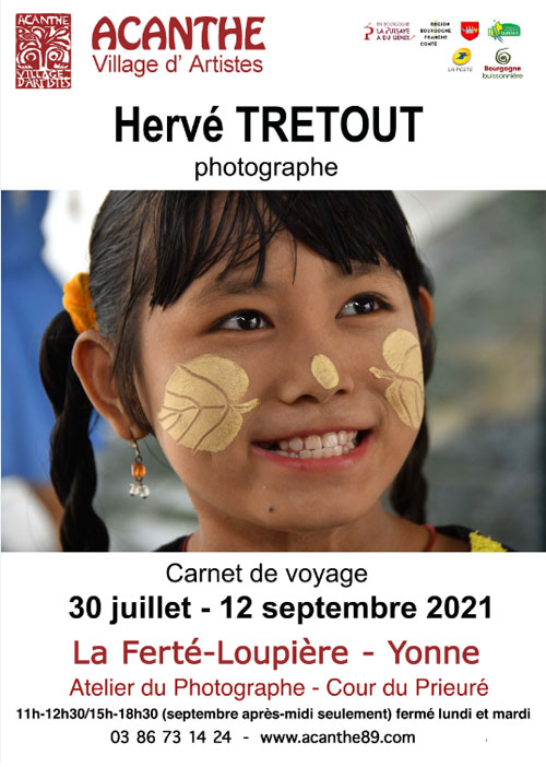Exposition photo Herve Tretout Acanthe La Ferte Loupiere juillet septembre 2021.jpg