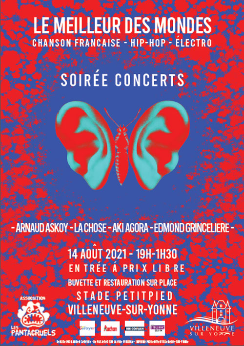 Festival Musique Le Meilleur des Mondes Villeneuve sur Yonne 14 08 2021 v2.jpg