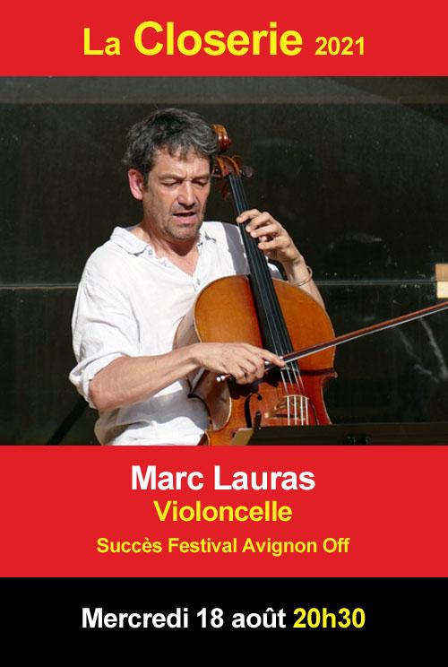 Marc Lauras Theatre de la Closerie Etais la Sauvin 20h30 18aout2021.jpg