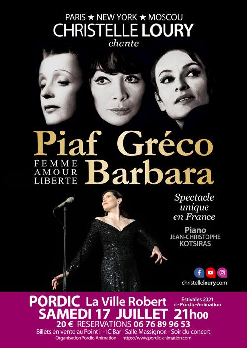 Piaf-Greco-Barbara-Christelle-Loury-DuoPianoVoix-Pordic-17juillet2021.jpg