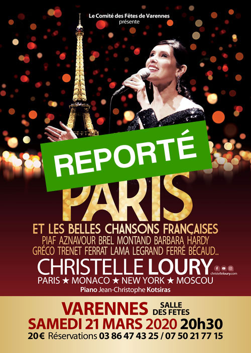 Reporte-Christelle-Loury-Paris-Varennes2020.jpg