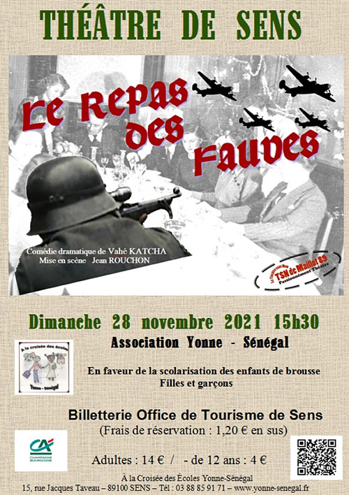 Theatre Sans Nom de Maillot Le Repas des Fauves Theatre de Sens 28 11 2021.jpg