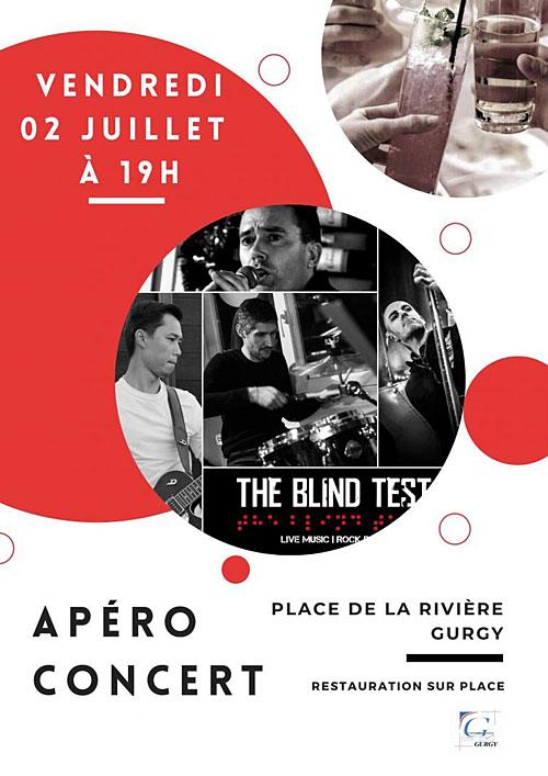 apero concert the blind test gurgy 19h 2 7 2021.jpg
