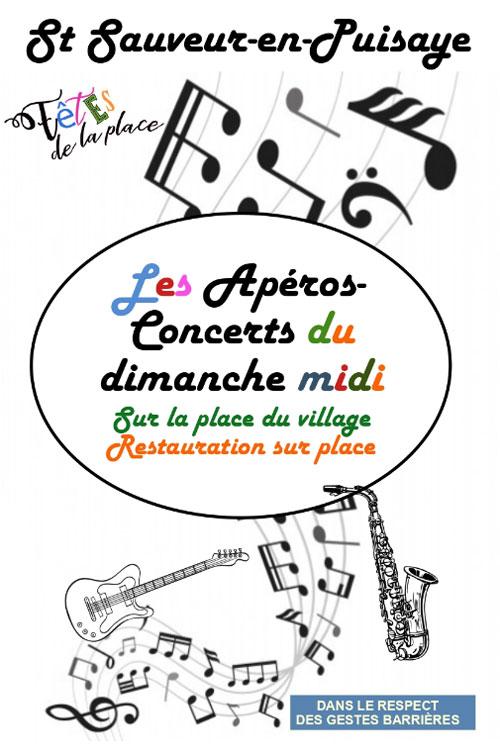 aperos concerts du dimanche fetes de la place saint sauveur en puisaye2021.jpg