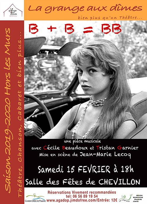 bb-piece-musicale-la-grange-aux-dimes-chevillon-15fevrier2020.jpg