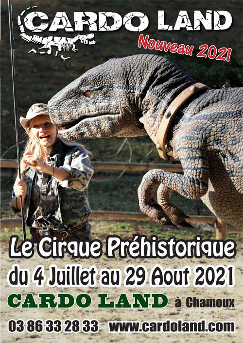 cardo land le cirque prehistorique 4juillet 29aout2021.jpg
