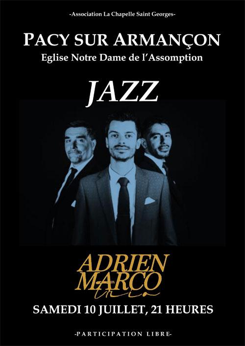concert adrien marco trio pacy sur armancon eglise 21h 10 07 2021.jpg