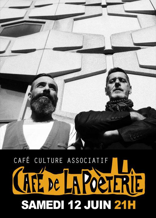 concert artefakt cafe de la poeterie saint sauveur en puisaye 12 06 2021.jpg