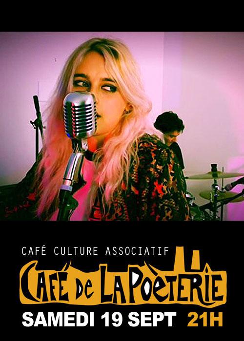 concert cafe de la poeterie victoria thoizon samedi19sept2020 saint sauveur en puisaye yonne my89.jpg