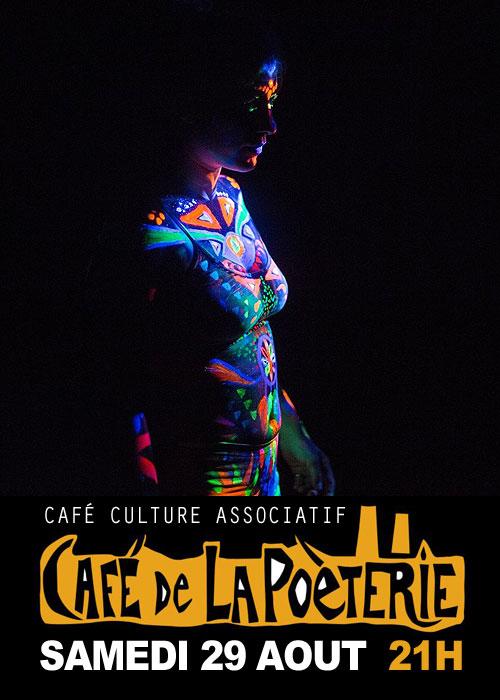 concert cafe de la poeterie yellow sub samedi29aout2020 saint sauveur en puisaye yonne my89.jpg