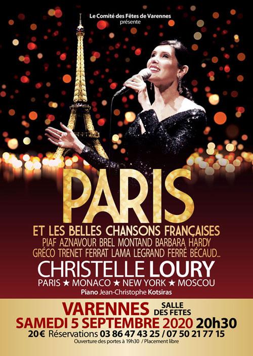 concert-christelle-loury-paris-varennes-samedi5septembre2020-500px.jpg
