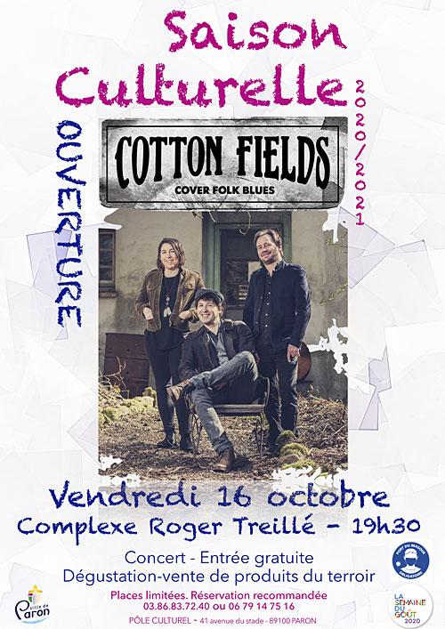 concert-cotton-fields-saison-culturelle-paron-16octobre2020.jpg