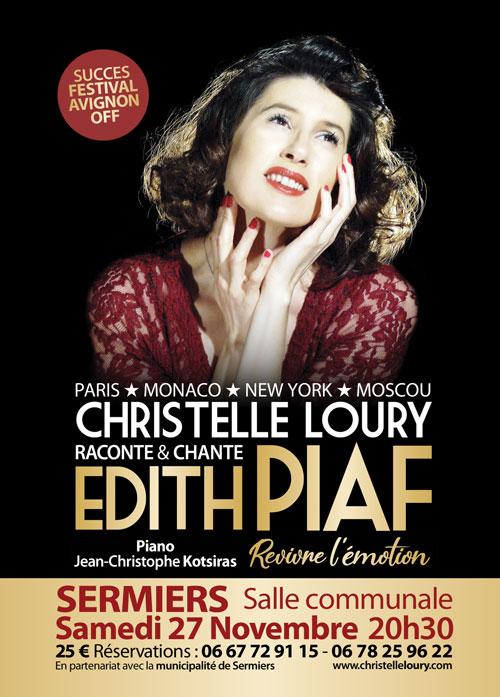 concert-edith-piaf-christelle-loury-sermiers-27-novembre-2021.jpg