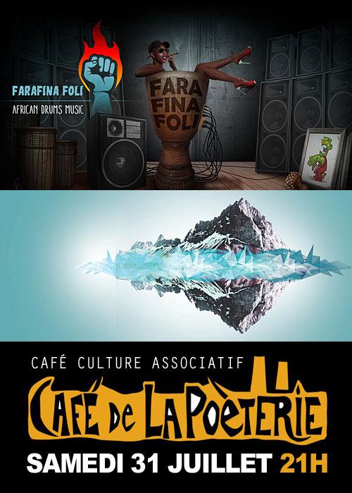 concert farafina foli organic banana cafe de la poeterie saint sauveur en puisaye 19 06 2021.jpg