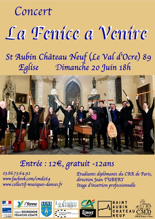 concert la fenice a venire saint aubin chateau neuf cmd 20juin2021.jpg