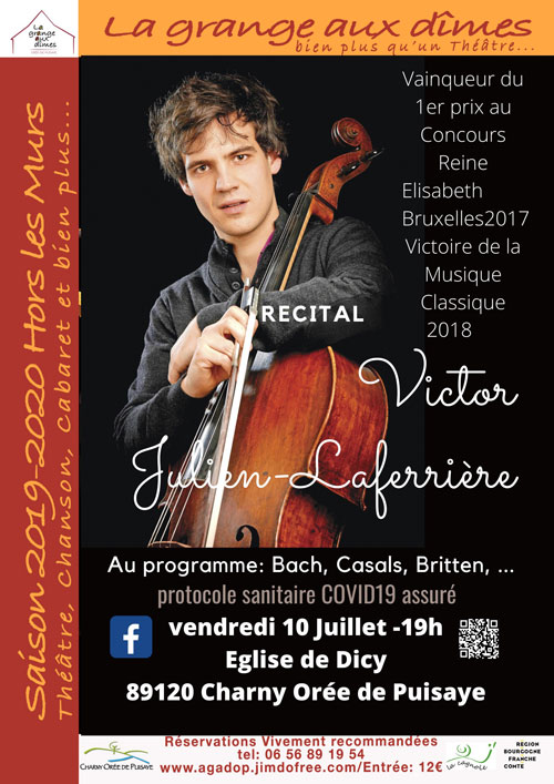 concert-la-grange-aux-dimes-hors-les-murs-victor-julien-laferriere-10juillet2020.jpg