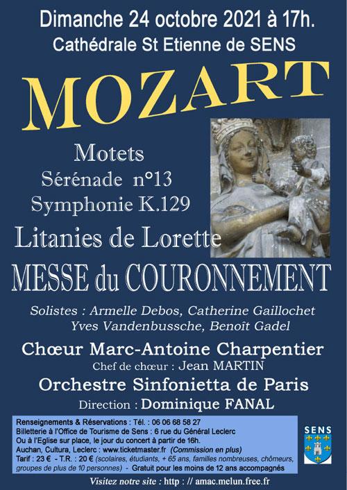 concert mozart cathedrale sens 24 10 2021.jpg