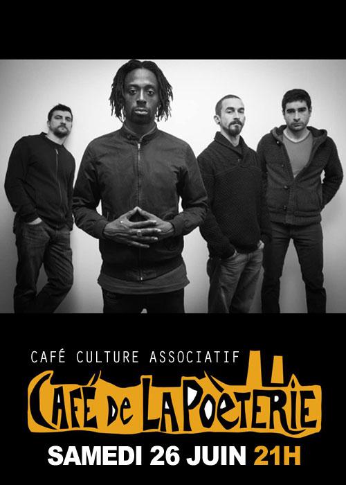 concert oddloops cafe de la poeterie saint sauveur en puisaye 26 06 2021.jpg