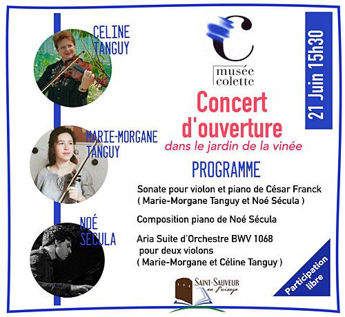 concert-ouverture-musee-colette-musique-classique-saint-sauveur-en-puisaye-21juin2020.jpg