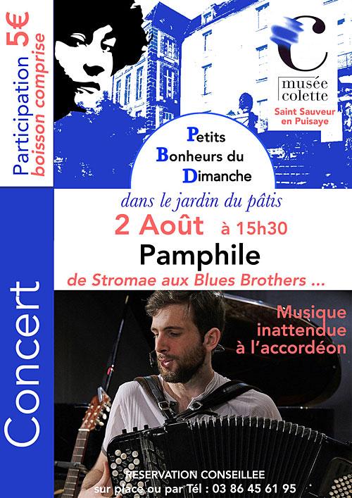 concert-pamphile-accordeon-petits-bonheurs-du-dimanche-saint-sauveur-en-puisaye-musee-colette-2aout2020.jpg