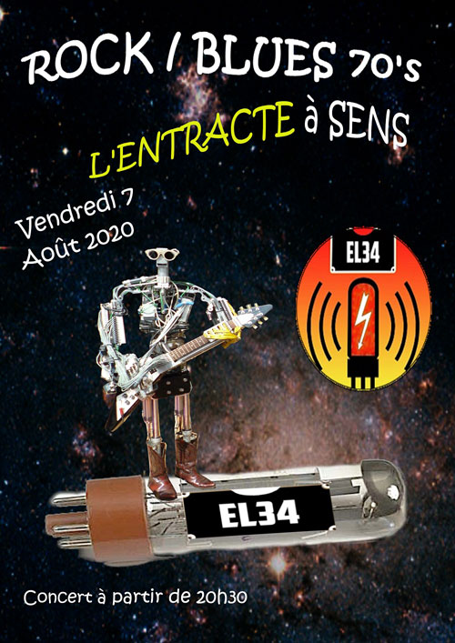 concert-rock-blues-el34-l-entracte-sens-7aout2020.jpg