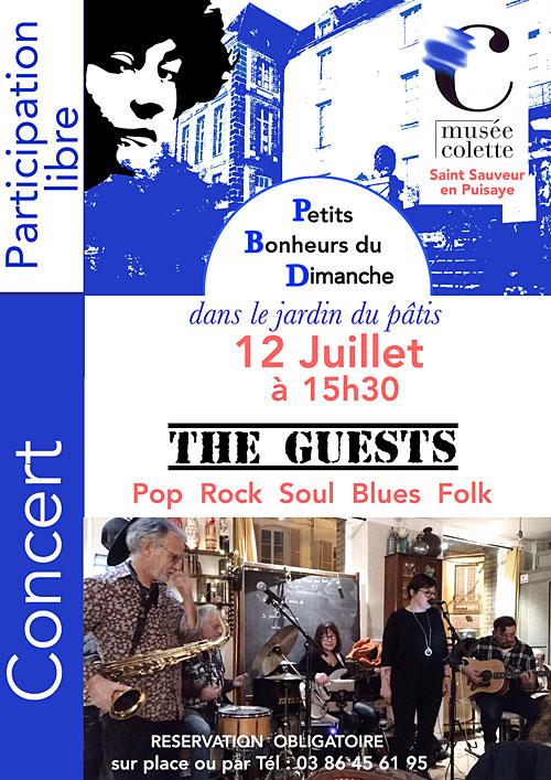 concert-rock-petits-bonheur-du-dimanche-musee-colette-saint-sauveur-en-puisaye-12juillet2020.jpg