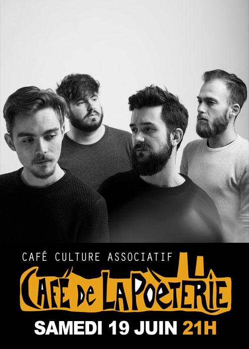 concert the harts industry cafe de la poeterie saint sauveur en puisaye 19 06 2021.jpg