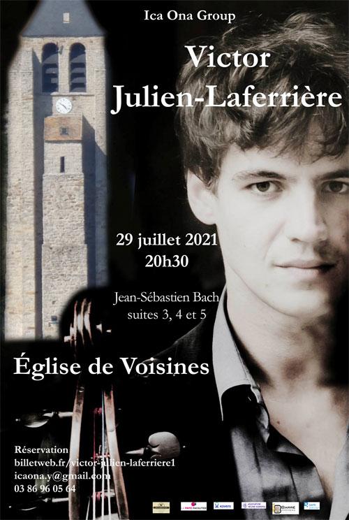 concert victor julien laferriere eglise voisines 29 07 2021.jpg